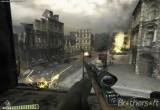 لعبة معركة برلين