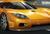 العاب سيارات جديدة 3D