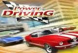 العاب سيارات قوية 2014