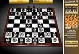 العاب الشطرنج