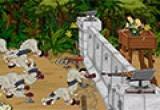 لعبة جزيرة الموتى