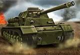العاب مواقف الدبابات