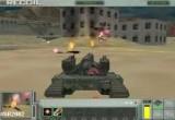 لعبة الدبابات الاصلية