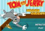 العاب توم وجيري